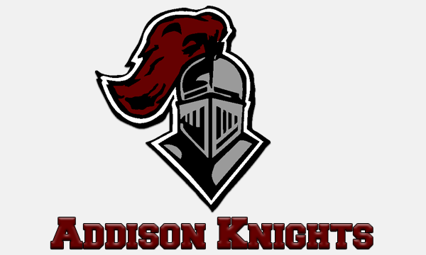 Addison Knights_1512161061282.png