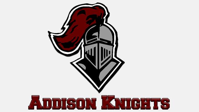 Addison Knights_1512161061282.png