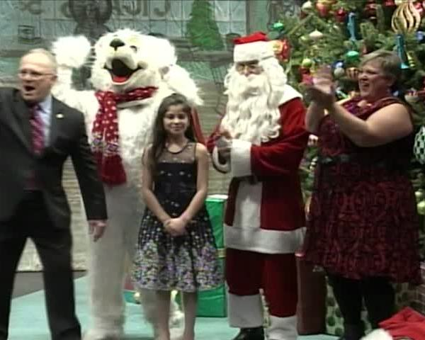 Arctic League raises over -65K for Chemung County kids_46213926