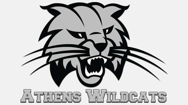 Athens Wildcats_1512161152607.png