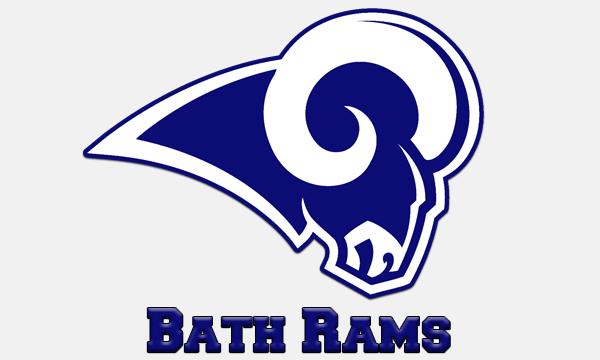 Bath Rams_1512161331008.png
