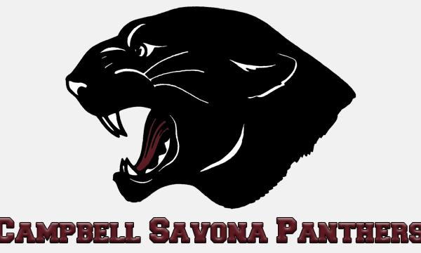 Campbell Savona Panthers_1512161438445.png