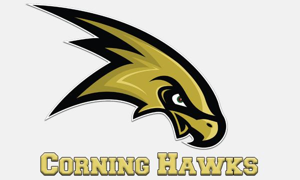 Corning Hawks_1512161510814.png