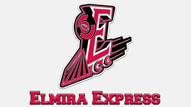 Elmira Express_1512161575985.png