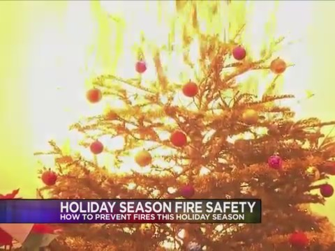 Holiday_safety_tips_for_last_minute_holi_0_20171214032017