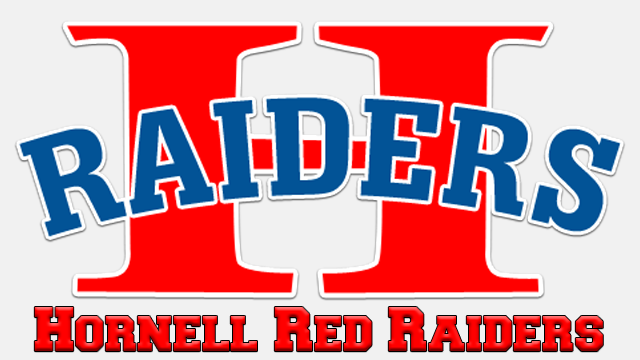 Hornell Red Raiders_1512161639654.png