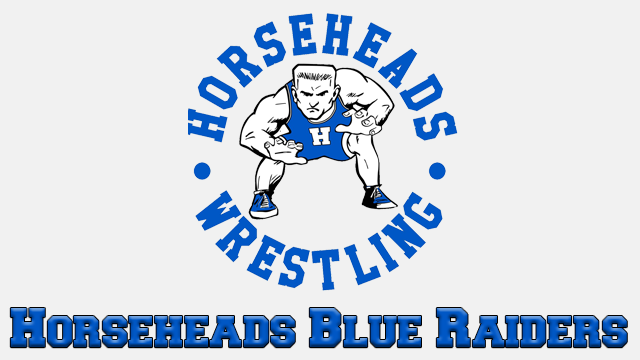 Horseheads Blue Raiders_2_1512585406859.png