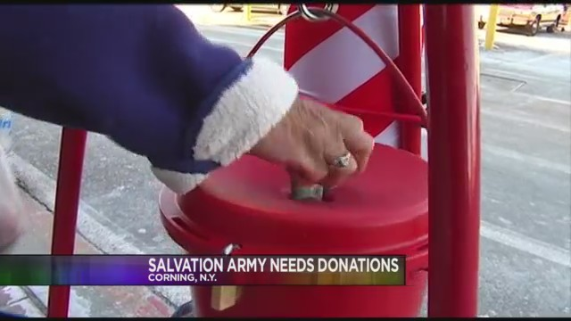 Last_day_to_donate_to_Salvation_Army_0_20171223144511