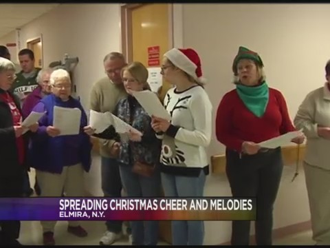 Locals_Spread_Cheer_and_Melodies_at_the__0_20171220033729