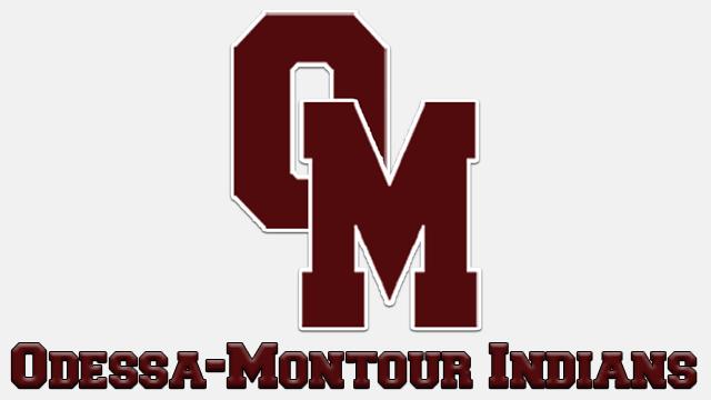 Odessa-Montour Indians_1512162253829.png