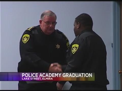 Police_Academy_graduation_0_20171215180349