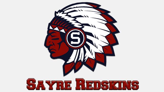 Sayre Redskins_1512162380440.png