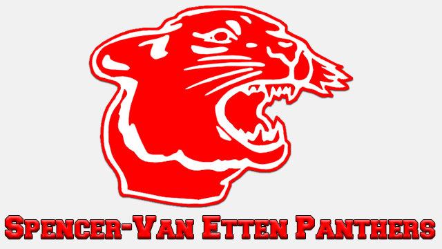 Spencer-Van Etten Panthers_1512162466878.png