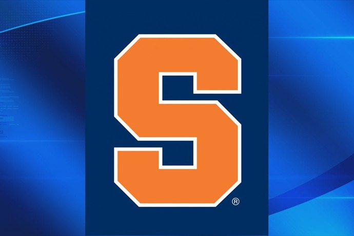 Syracuse University athletics_4560081408129846880-118809342