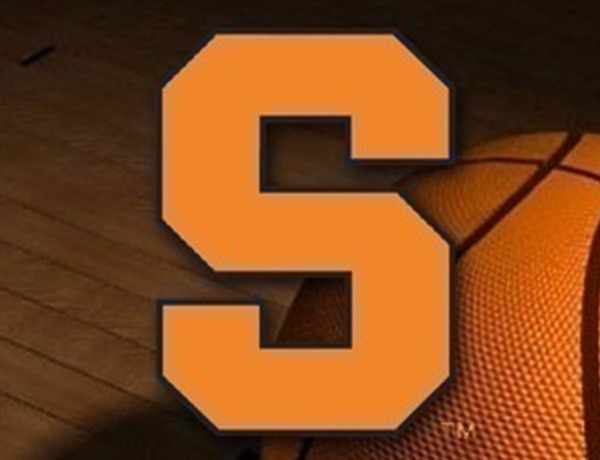 Syracuse Orange Basketball_-393550594288369310-118809342