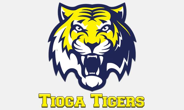 Tioga Tigers_1512162611965.png