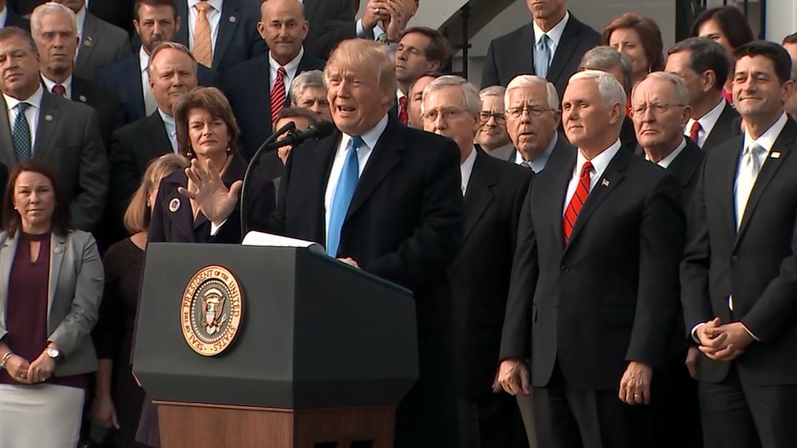 Trump celebrates tax bill win_1513803413140.jpg-159532.jpg25257375