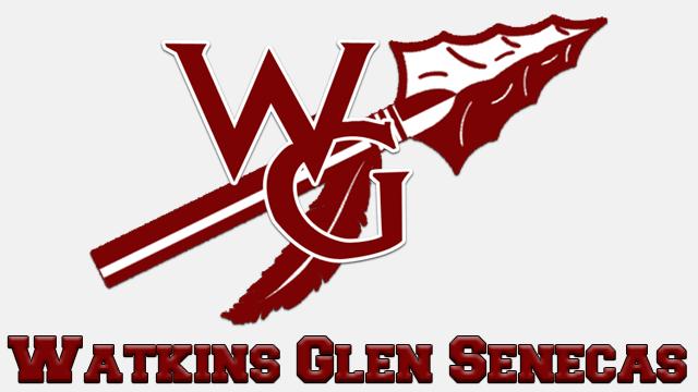 Watkins Glen Senecas_1512162778643.png