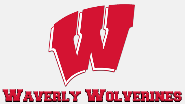 Waverly Wolverines_1512162843846.png