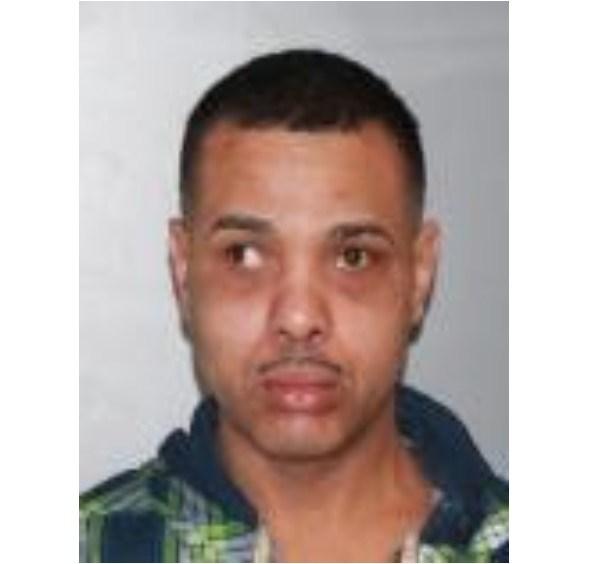 bk drug arrest_1512244117301.jpg