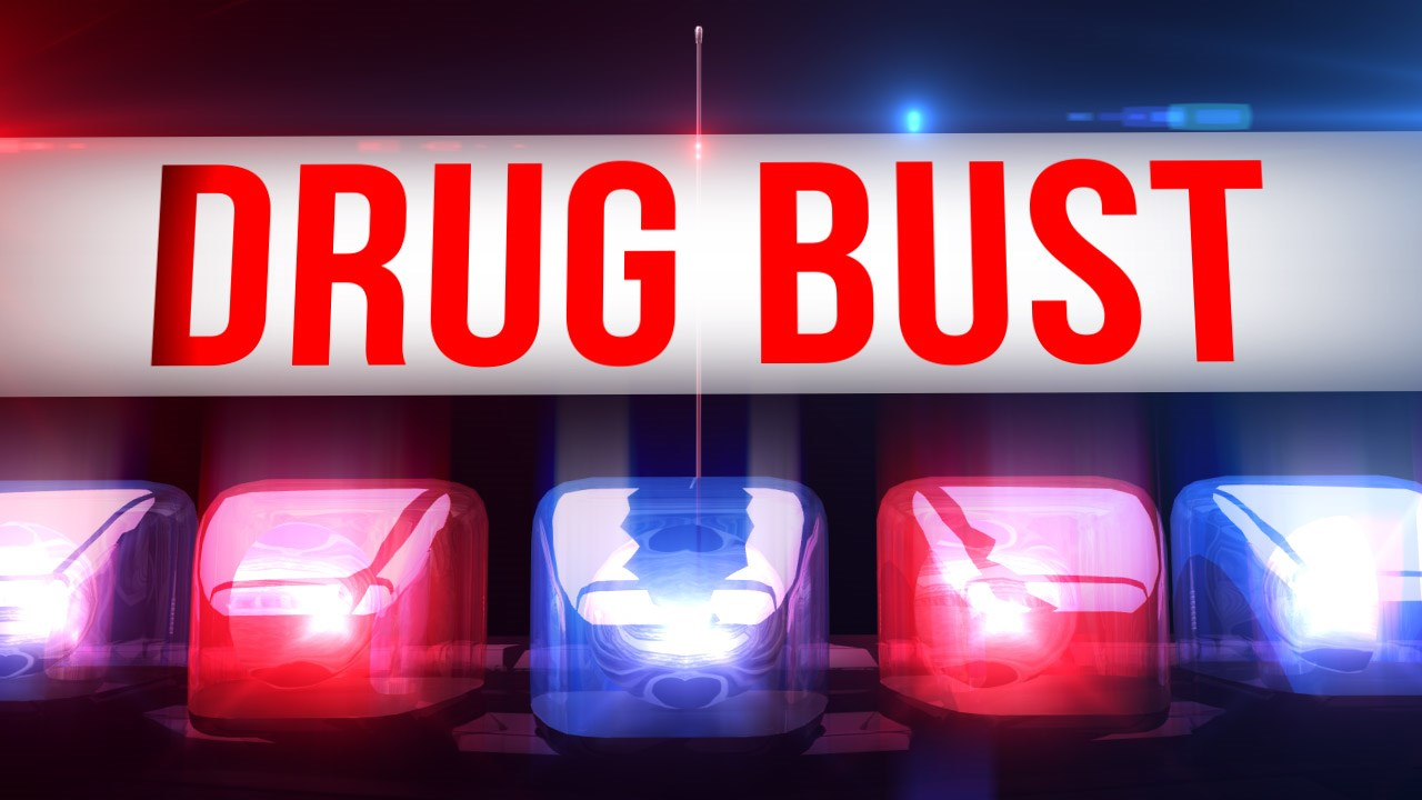 drug bust_1512152926715.jpg