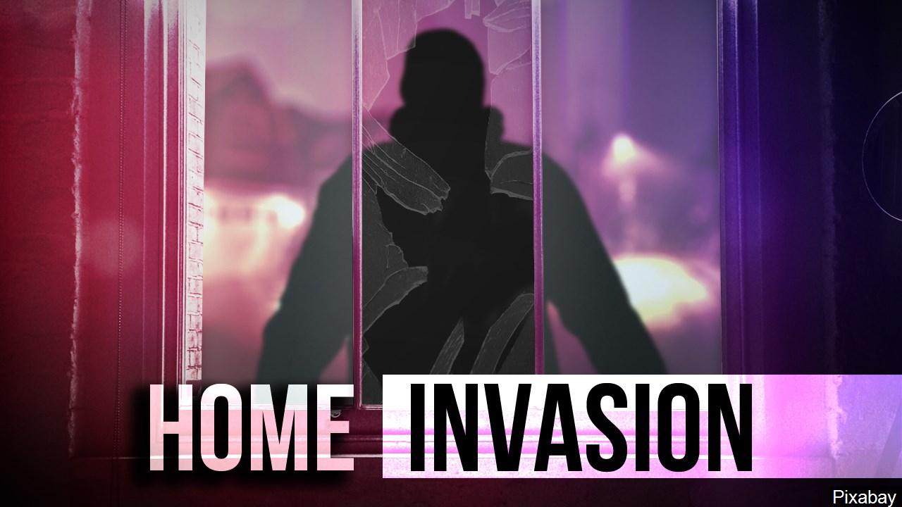 home invasion_1512152359415.jpg