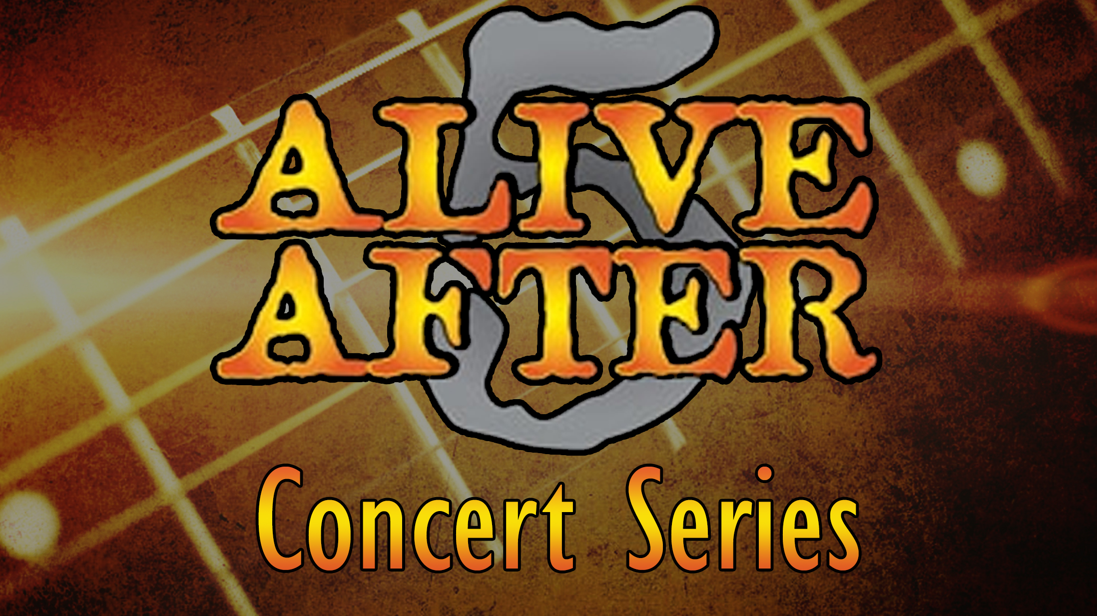 Alive After 5 Concert Series_1516233369013.jpg.jpg