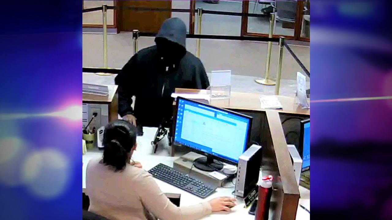 Bank surveillance on a background_1516289340669.jpg.jpg