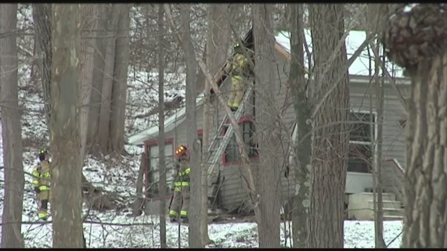 Fire_Officials_Say_Chimney_to_Blame_for__0_20180103034046