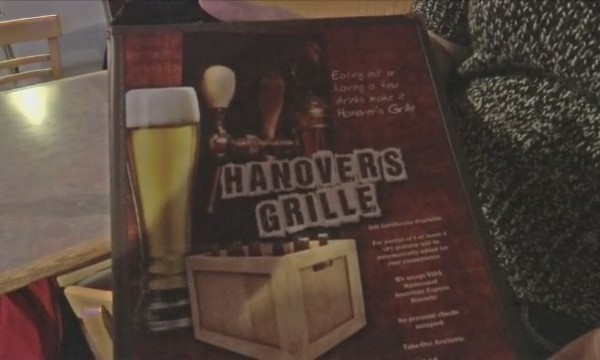 Hanover_s_Grille_closes_after_last_day_0_20180128050251