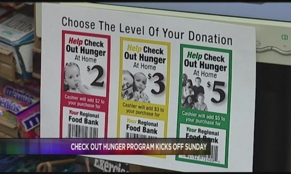 Help_feed_families_with_Check_Out_Hunger_0_20180126171436