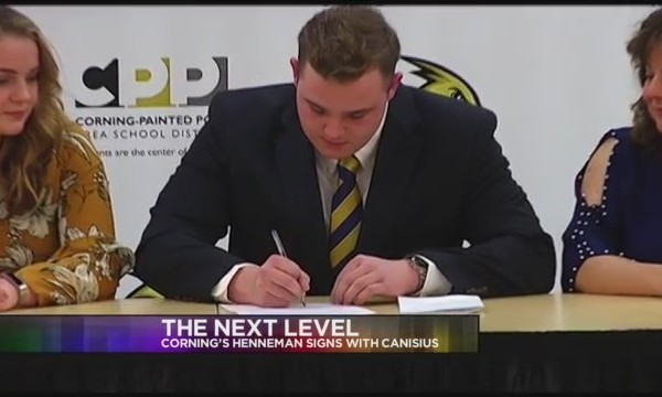 Henneman_Signs_With_Canisius_Baseball_0_20180109000402