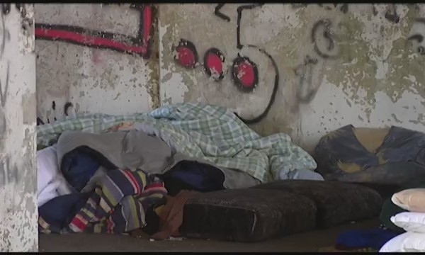 Keeping_the_Homeless_Safe_in_Dangerously_0_20180102232445