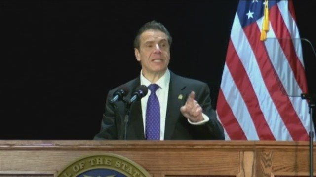 Local_Officials_React_to_Cuomo_s_State_o_0_20180104034833