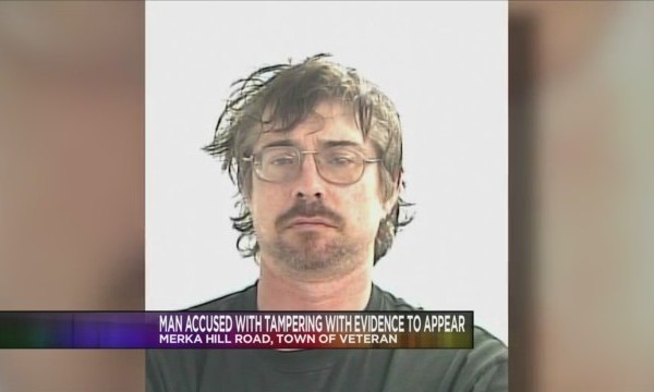 Man_Accused_of_Tampering_with_Evidence_t_0_20180121232206