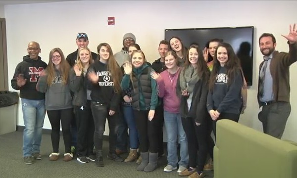 Mansfield_students_head_to_Puerto_Rico_t_0_20180102222548