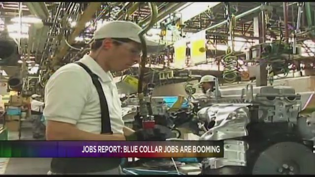 New_Jobs_Report_Shows_That_Blue_Collar_J_0_20180106050103