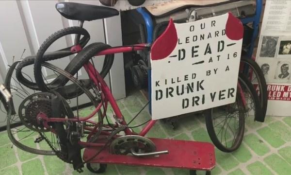 Parents_still_have_mangled_bike__bloody__0_20180118221738