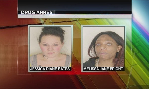 Two_women_arrested_in_Waverly_on_drug_ch_0_20180128045850
