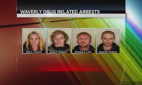 Waverly_drug_related_arrests_0_20180125121001