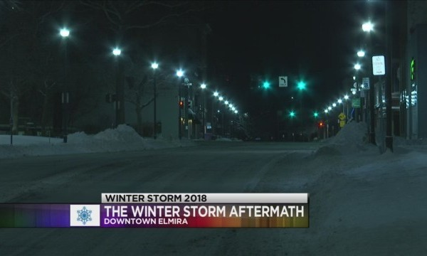6_30AM_Winter_storm_aftermath_0_20180208114717
