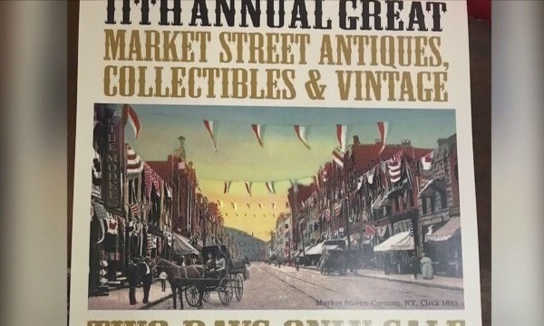 Annual_Market_Street_antique_sale_extend_0_20180215213515