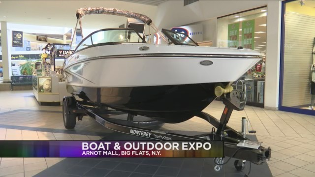 Boat___Outdoor_Expo_going_on_now_at_the__0_20180227001000