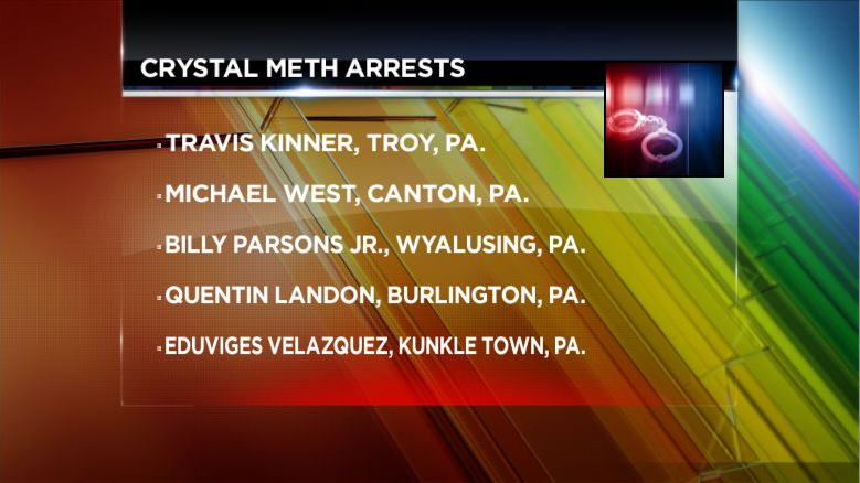 CRYSTAL_METH_ARRESTS_1519019360155.png