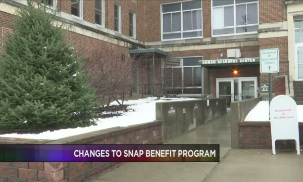Changes_to_SNAP_Benefit_Program_0_20180223235034