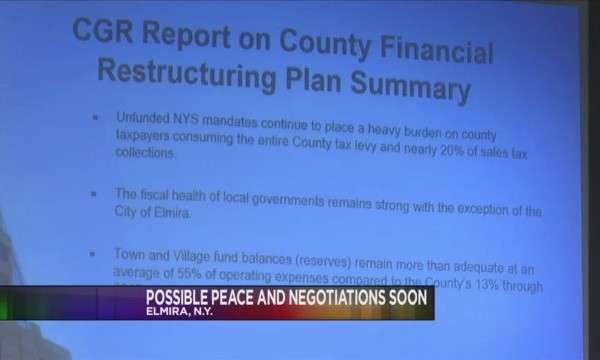County_wants_to_move_forward_with_Elmira_0_20180206044454