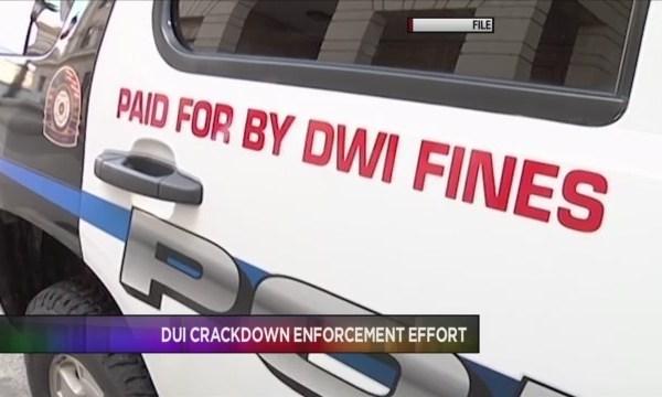 DUI_crackdown_enforcement_effort_0_20180203231210