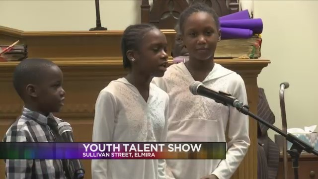 Elmira_Corning_NAACP_hosts_talent_show_f_0_20180224231618