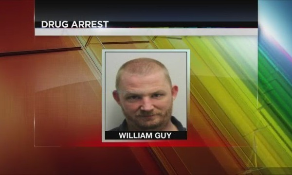 Elmira_Man_Faces_Drug_Charges_After_Bein_0_20180217233725