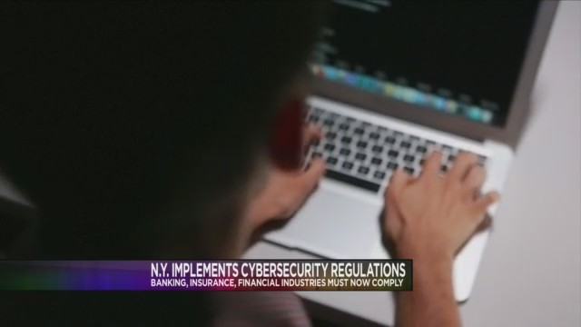 NYS_implements_cybersecurity_regulations_0_20180221232932